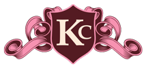Kay Cotton and Company Logo